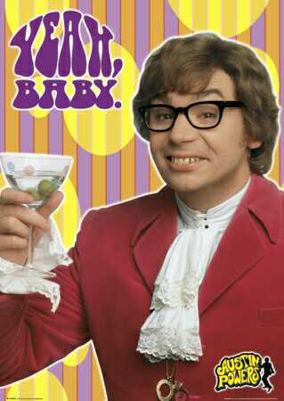 http://www.johnmariani.com/archive/2006/061126/austin-powers-cocktail-glass-4900072.jpg