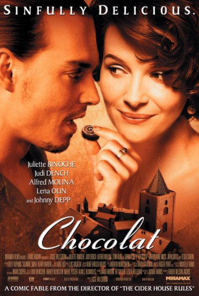 http://www.johnmariani.com/archive/2008/080518/Chocolat_sheet.jpg