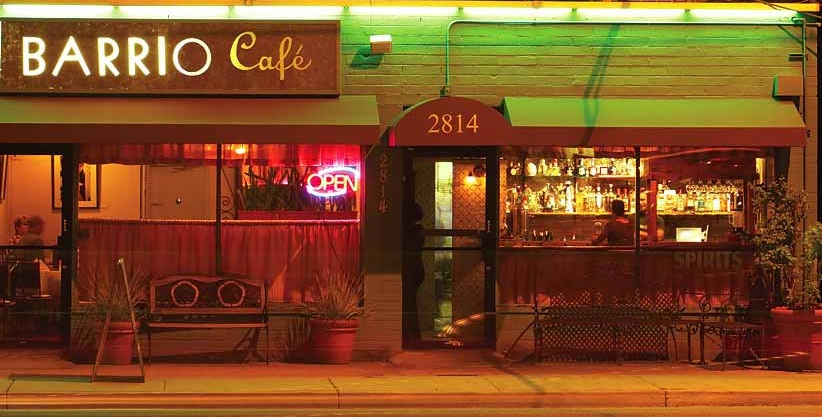 Restaurants Arizona Eateries And Por Music