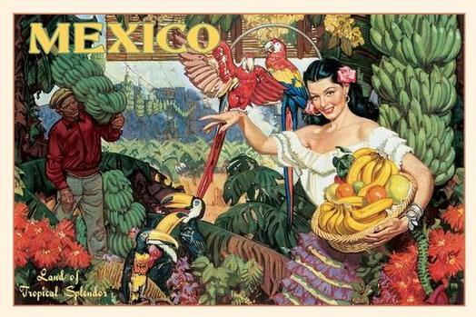 Download this Mexican Culture Art Mexico City Right Now picture